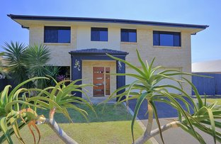 Picture of 50 Bisdee Street, Coral Cove QLD 4670