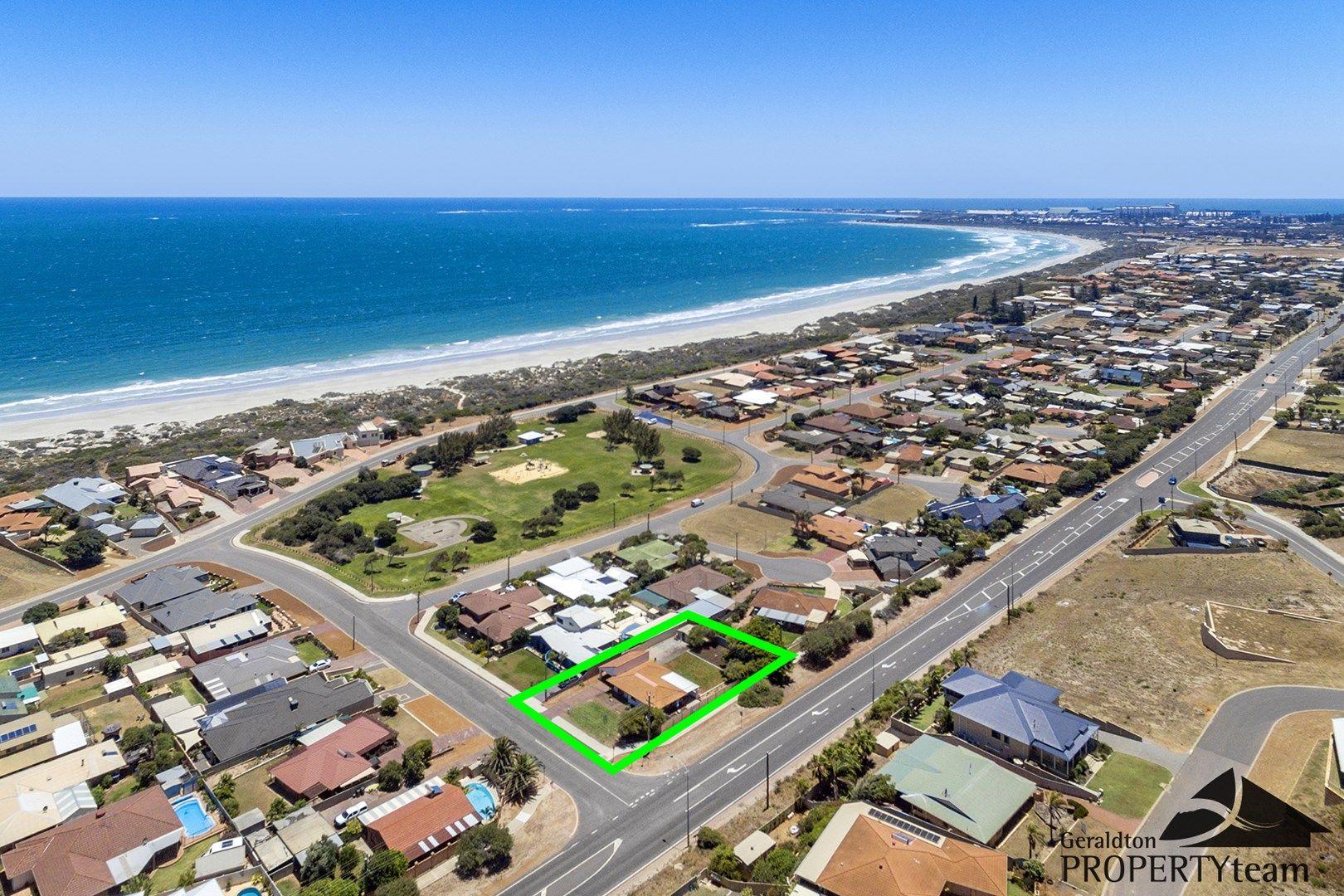 5 Lockyer Road, Tarcoola Beach WA 6530, Image 1
