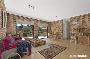 Picture of 2/4 Del Mar Drive, Copacabana NSW 2251