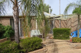 Picture of 12 Thomson Street, York WA 6302
