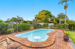 Picture of 8 Parkland Drive, Alstonville NSW 2477