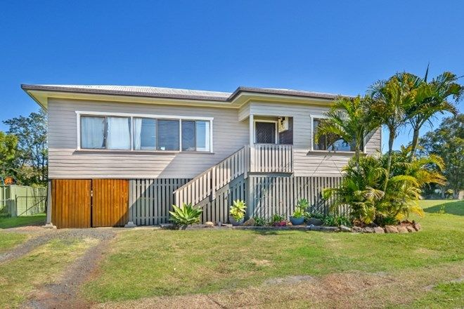 Picture of 9 First Avenue, EAST LISMORE NSW 2480