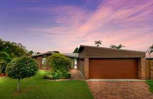 Picture of 45 Inca Street, Sunnybank Hills QLD 4109