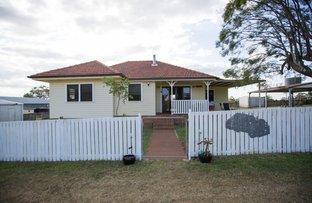 Picture of 5 Leifels Road, Broxburn QLD 4356