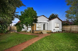 Picture of 46 Dunne Street, Kingsbury VIC 3083
