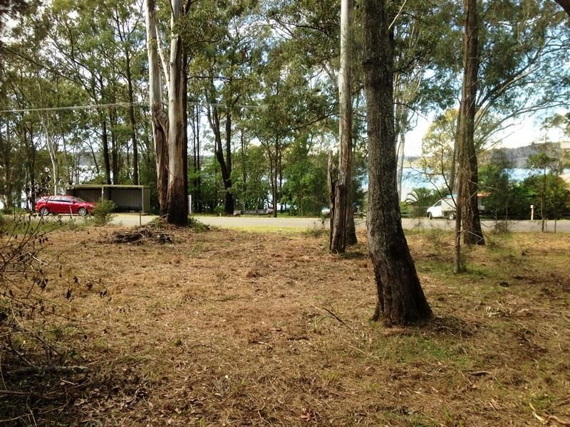 63 Eastslope Way, North Arm Cove NSW 2324, Image 1