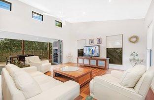 7 North Beach Place, Mudjimba QLD 4564