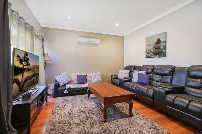 330 North St, North Albury NSW 2640, Image 1