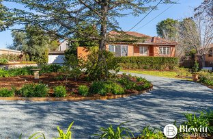 Picture of 45 Cameron Road, Queanbeyan NSW 2620