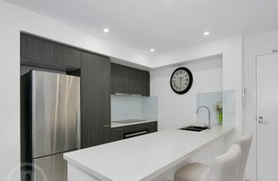 Picture of 29/719 Oxley Road, Corinda QLD 4075