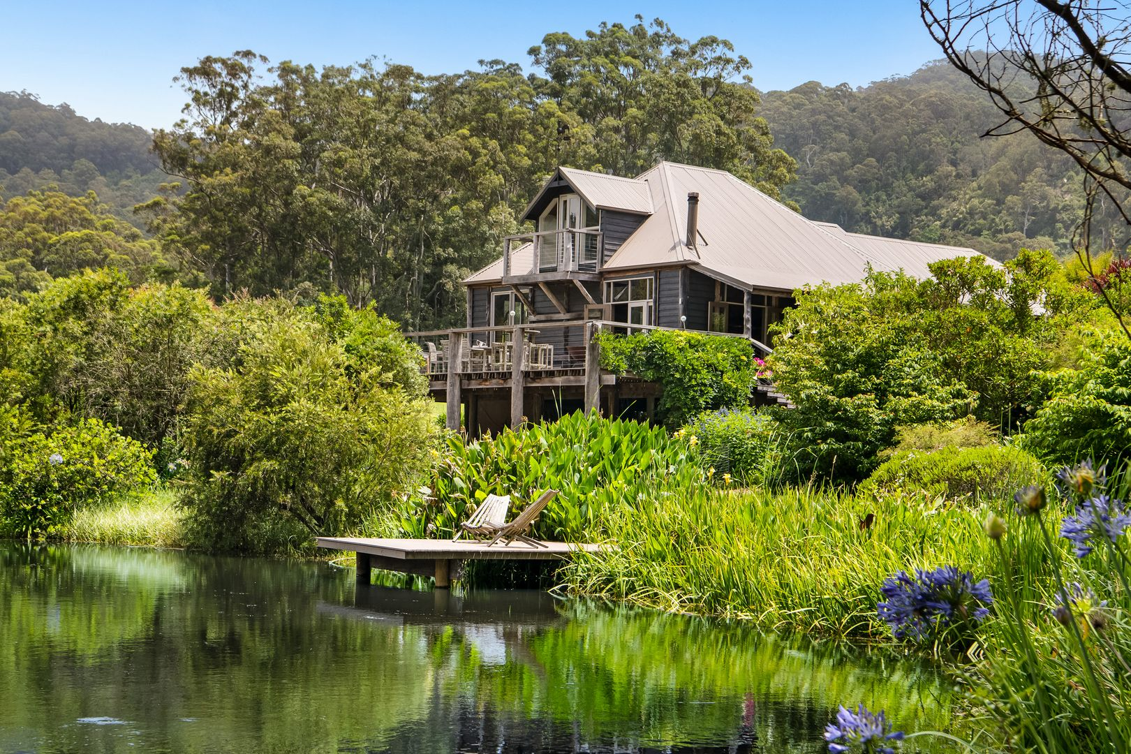 115d Jarretts Lane, Kangaroo Valley NSW 2577, Image 1