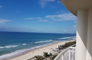 The Esplanade & View Avenue, Surfers Paradise QLD 4217