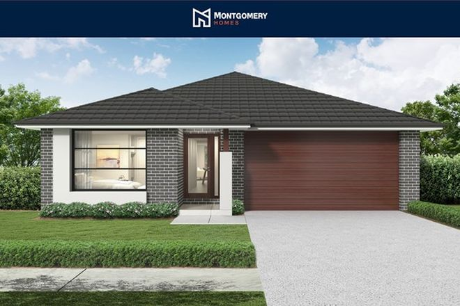 Picture of Lot 602 Brush Creek, EDGEWORTH NSW 2285