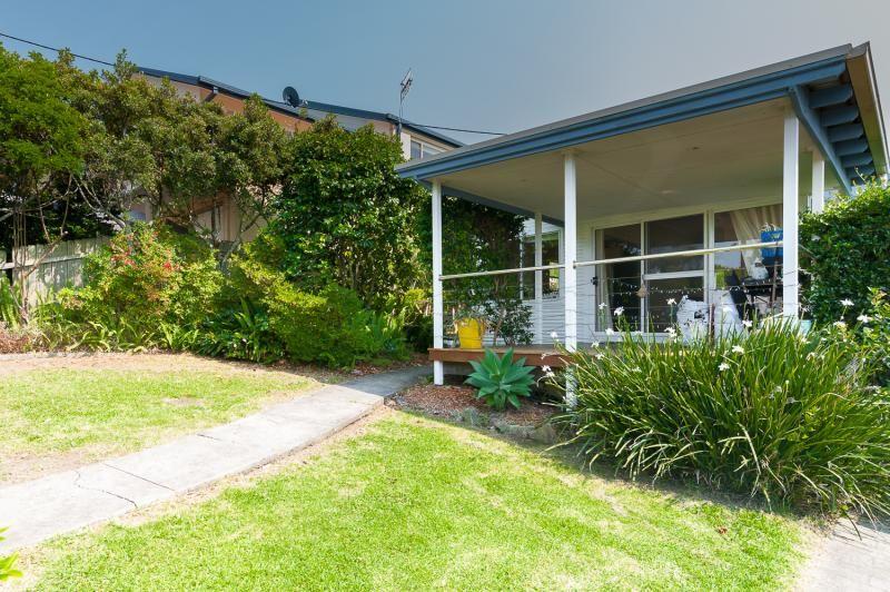 7 Hastings Road, Terrigal NSW 2260, Image 0