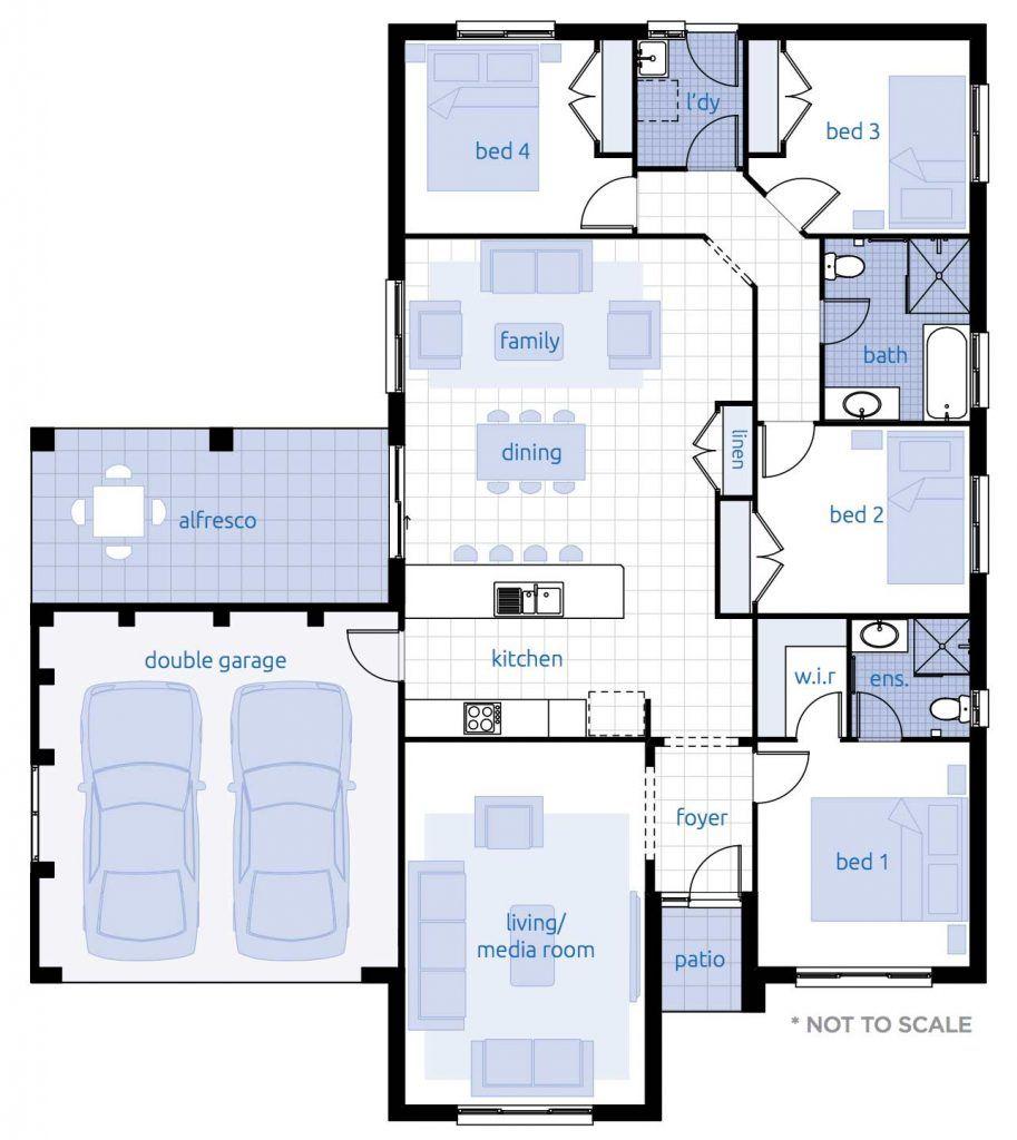 Hamlyn Terrace NSW 2259, Image 1