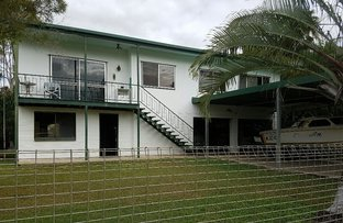 44 Third Ave, Home Hill QLD 4806