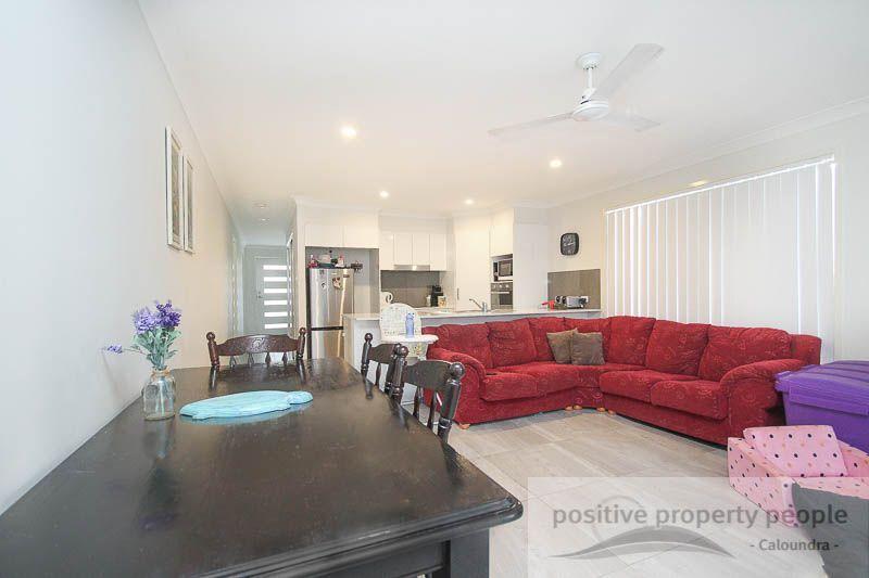 17 Blush Street, Caloundra West QLD 4551, Image 2
