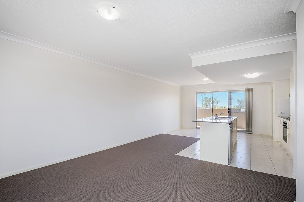 151/1 Linear drive, Mango Hill QLD 4509, Image 1