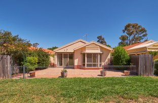 7/7 Grounds Crescent, Greenway ACT 2900