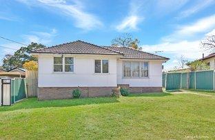 Picture of 75 Ellsworth  Drive, Tregear NSW 2770