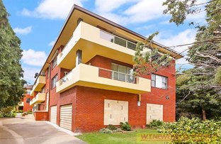 4/6 Clio St, Wiley Park NSW 2195