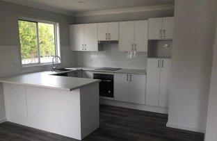 Picture of 15A Rita Street, Edgeworth NSW 2285