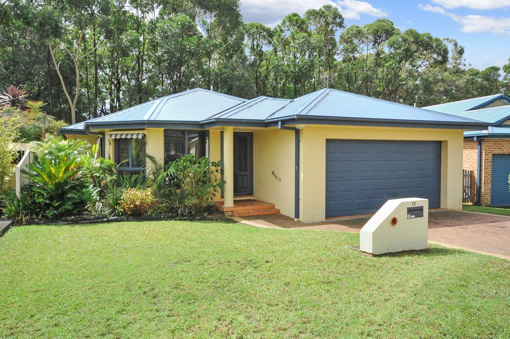 13 Mahogany Place, North Nowra NSW 2541, Image 0