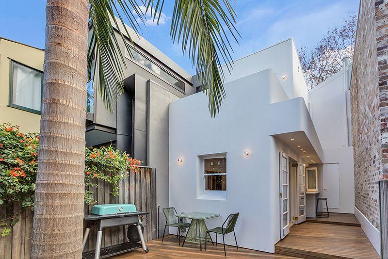 426 Bourke Street, Surry Hills NSW 2010, Image 0