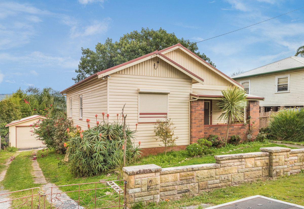 72 Hills Street, North Gosford NSW 2250, Image 1