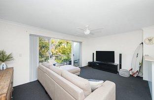 Picture of 38/40 Teemangum Street, Currumbin QLD 4223