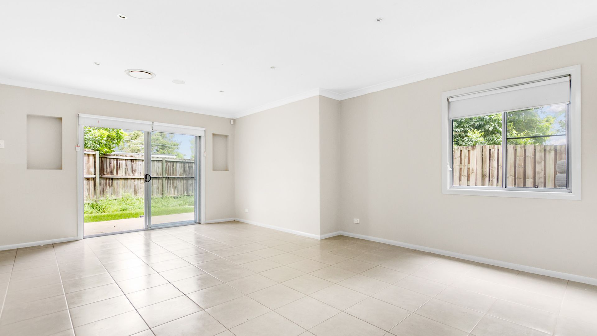 38/7-17 Lucy Street, Marsden QLD 4132, Image 2