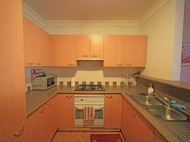 4J/19-21 George Street, North Strathfield NSW 2137, Image 2