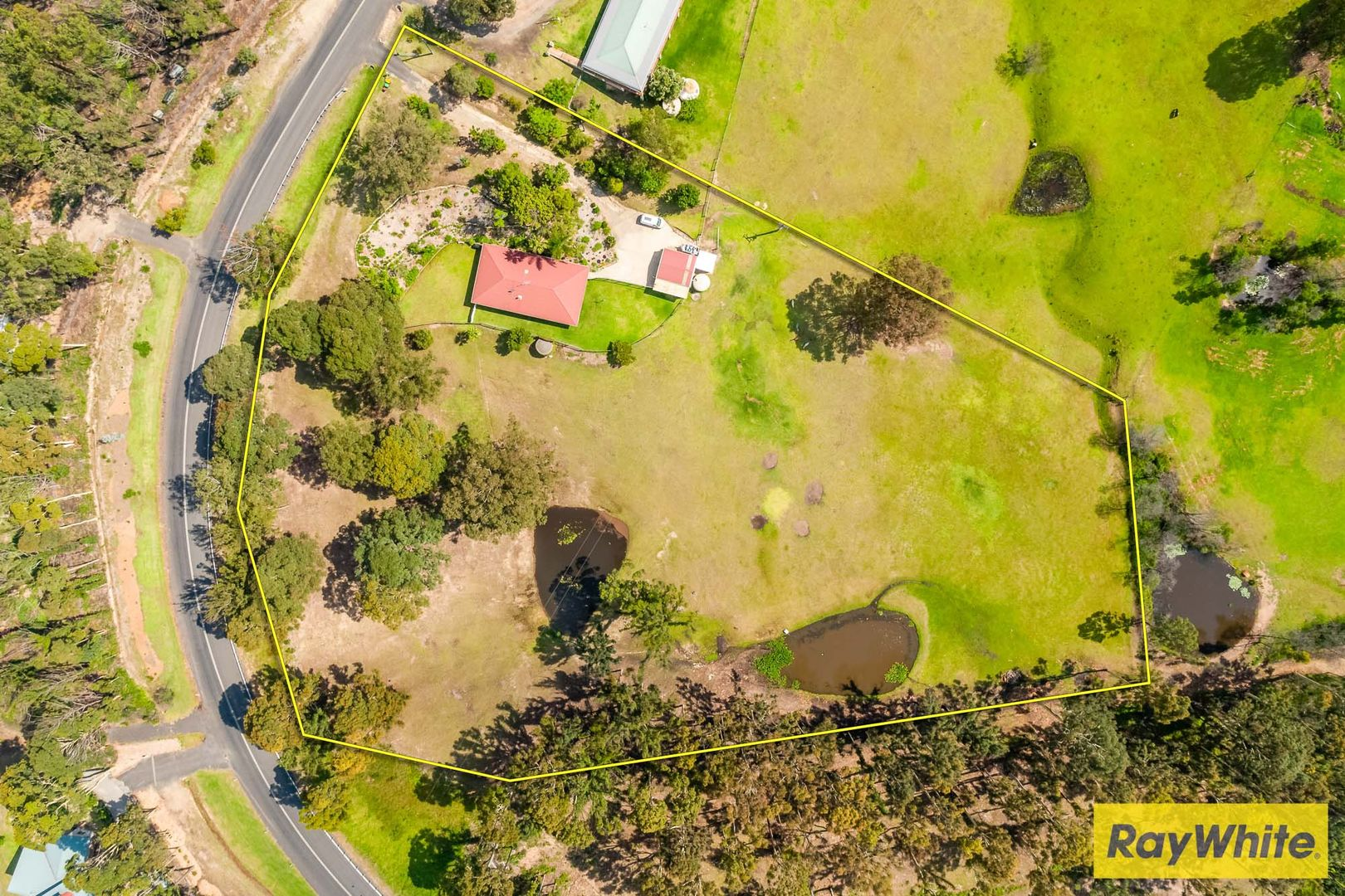 236 Burri Road, Malua Bay NSW 2536, Image 1