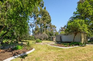 Picture of 26 Cara Road, Greenmount WA 6056