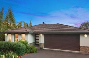 Picture of 7 Yeramba Crescent, Berowra NSW 2081