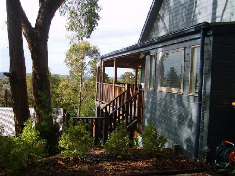 31 Wattle Tree Road, Bridgewater SA 5155