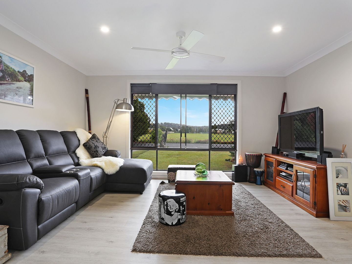 3 Dunoon Crescent, Maclean NSW 2463, Image 2