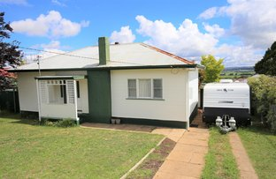 21 Annesley Street, West Bathurst NSW 2795