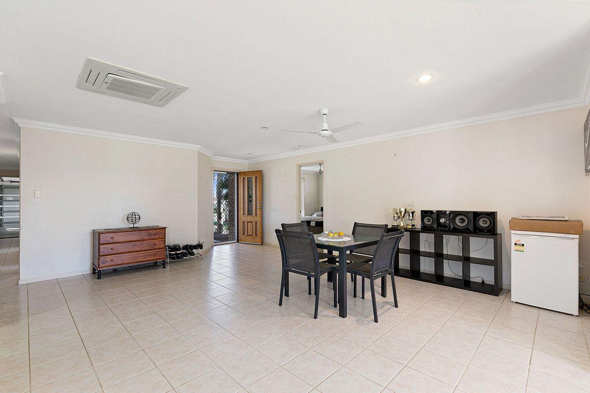 35 St Joseph Drive, Urraween QLD 4655, Image 1
