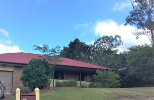 Picture of 3 John Stains Crescent, North Ipswich QLD 4305