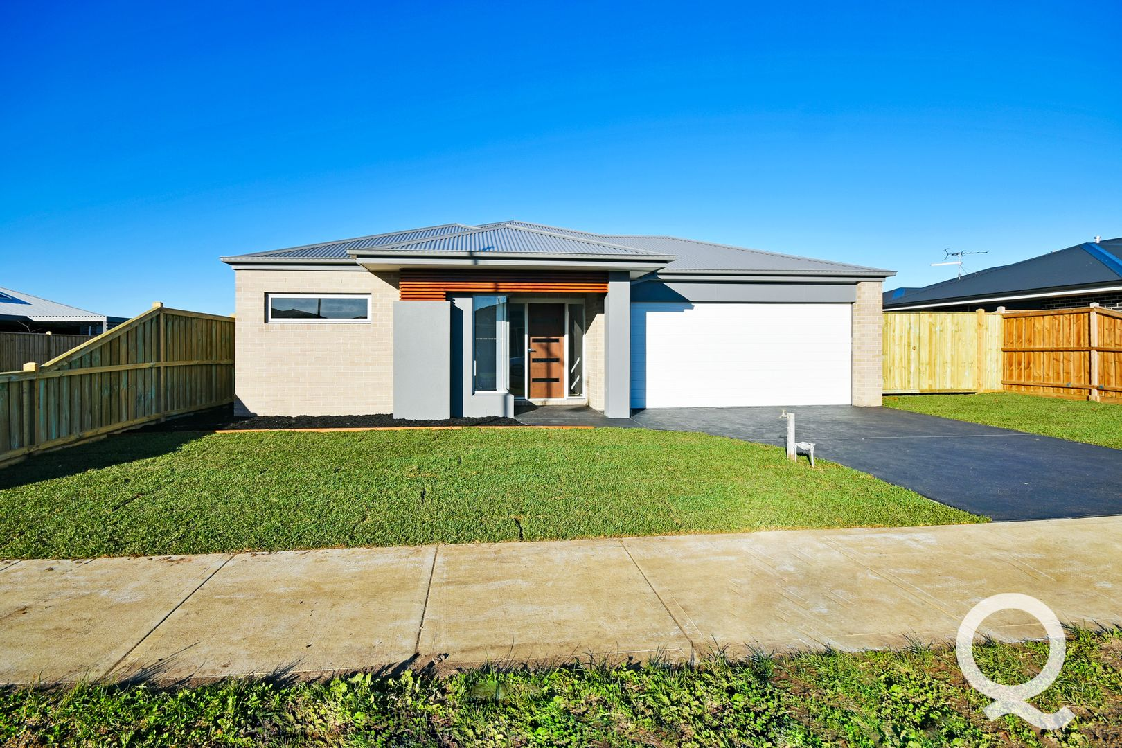 10 Bentley Street, Warragul VIC 3820, Image 0