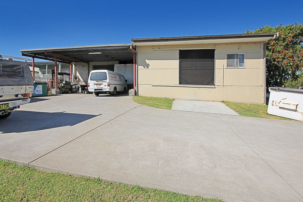 92 Princes Highway, Milton NSW 2538, Image 2