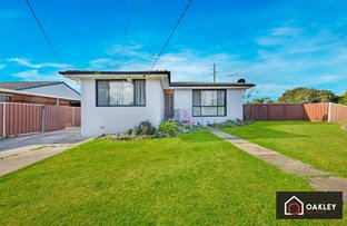 Picture of 2 Creswick Place, Dharruk NSW 2770
