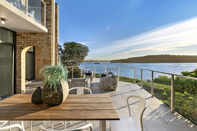 Picture of 6/19A-21 Addison Road, MANLY NSW 2095