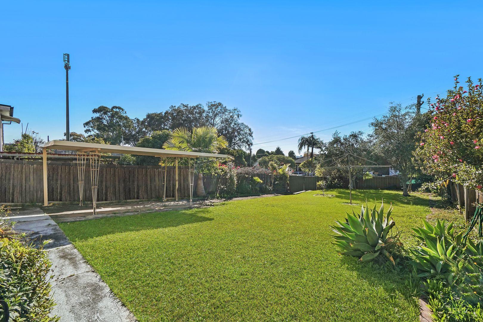 12 Nicholas Avenue, Campsie NSW 2194, Image 0