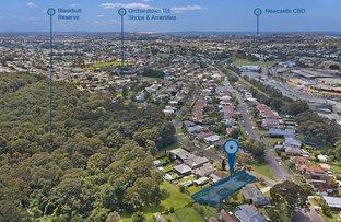 Picture of 64 Meredith Street, Kotara NSW 2289