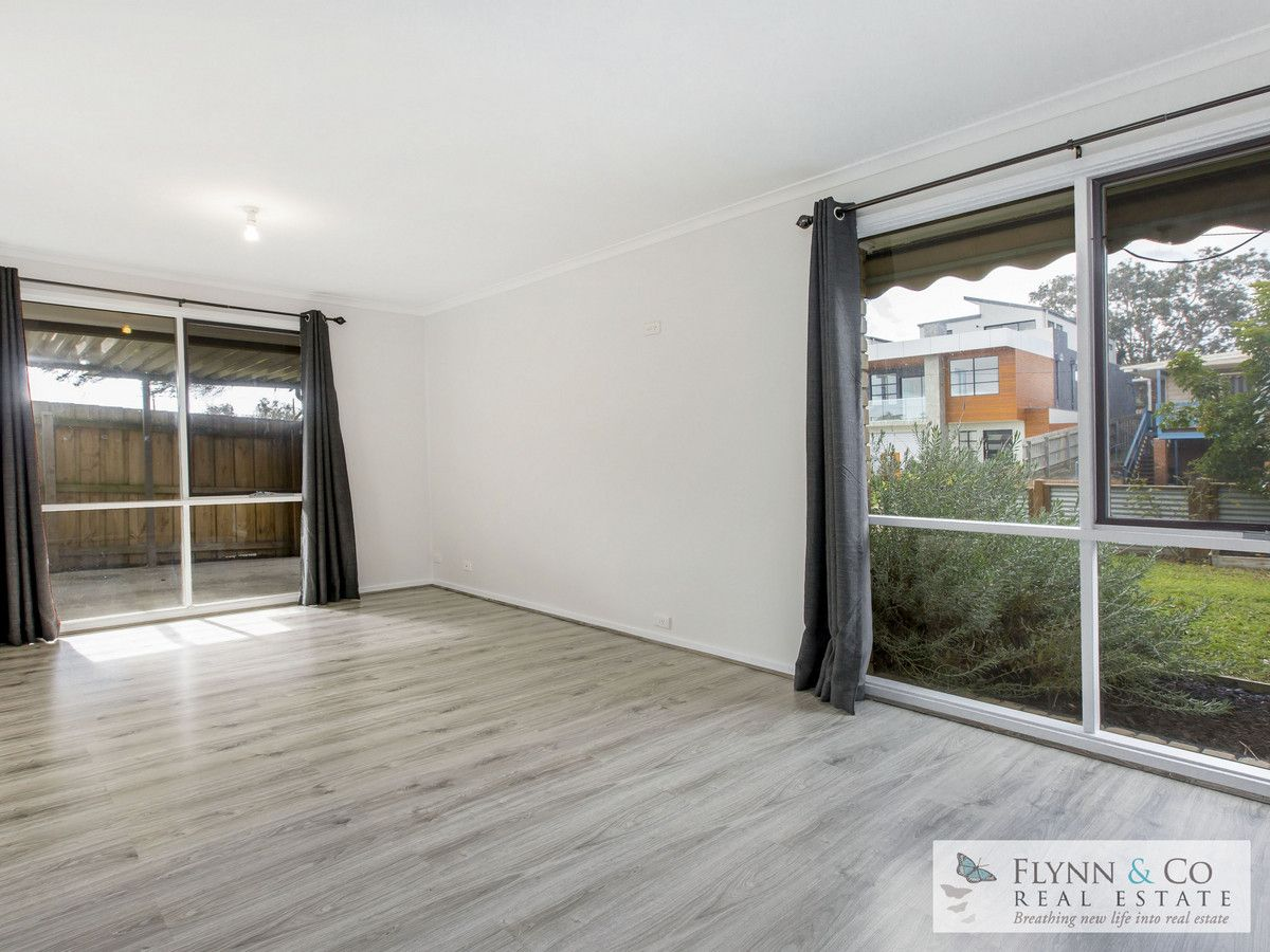 26 Eighth Avenue, Rosebud VIC 3939, Image 1