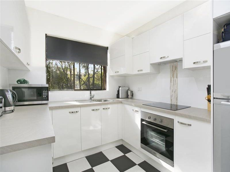 1/199 Darby Street, Cooks Hill NSW 2300, Image 1
