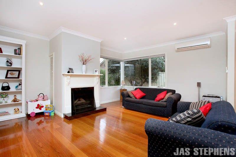 12 Busch Street, West Footscray VIC 3012, Image 2