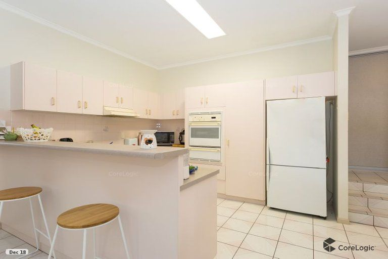 Beaconsfield QLD 4740, Image 1